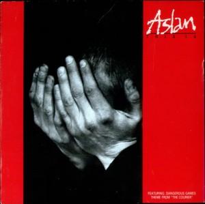 Aslan-This-Is-503124