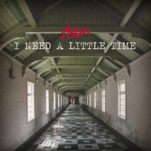 I need a little time 1600px