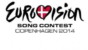 eurovision_2014